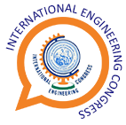 International Engineering Congress